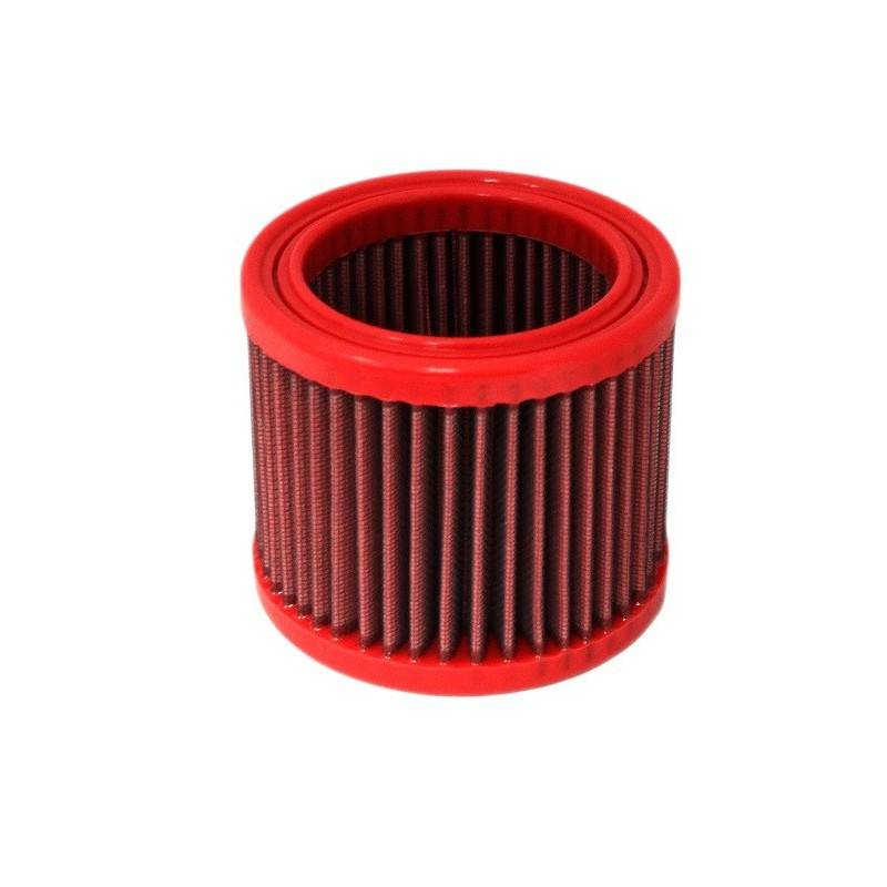 BMC standard air filter for Aprilia Tuono 125 2017- BMC Air filter - 1