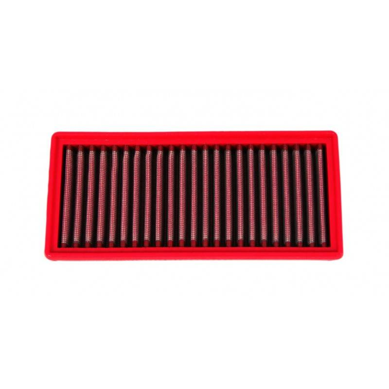 BMC standard air filter for BMW K 1600 GT / GTL 2011-2012 BMC Air filter - 1