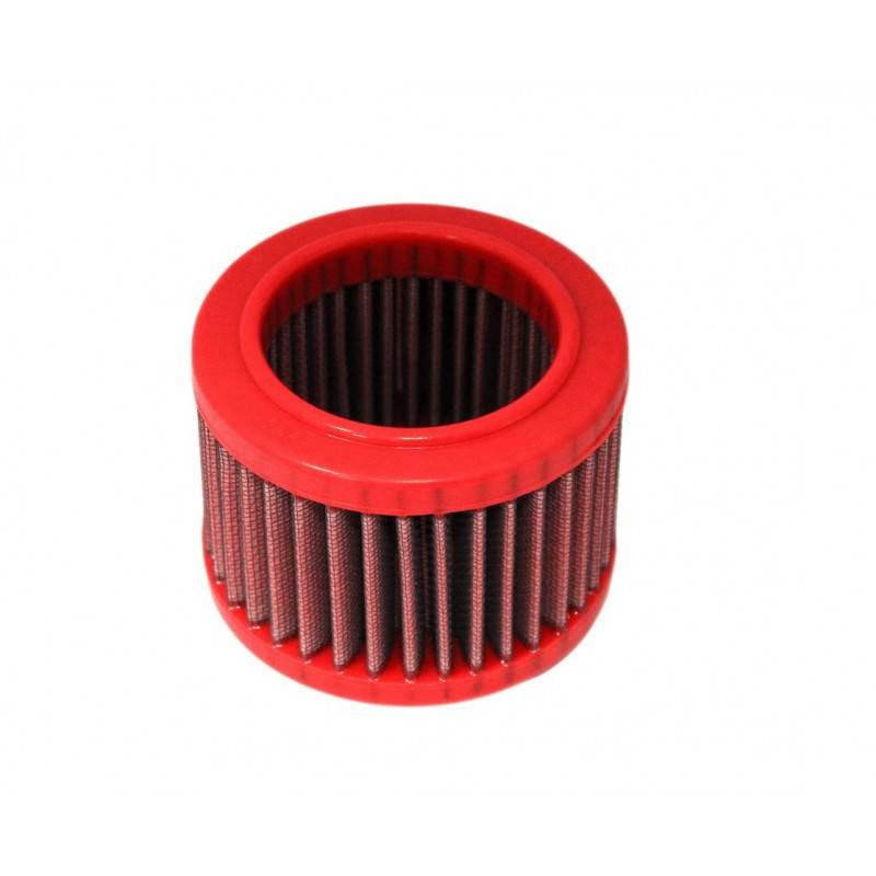 Filtro aria BMC Airpower per BMW R 850 RT 1996- BMC Air filter - 1
