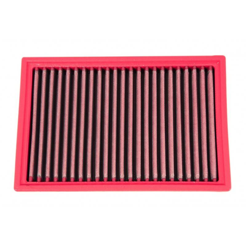 Filtro aria Race BMC per BMW S 1000 RR 2009- BMC Air filter - 1
