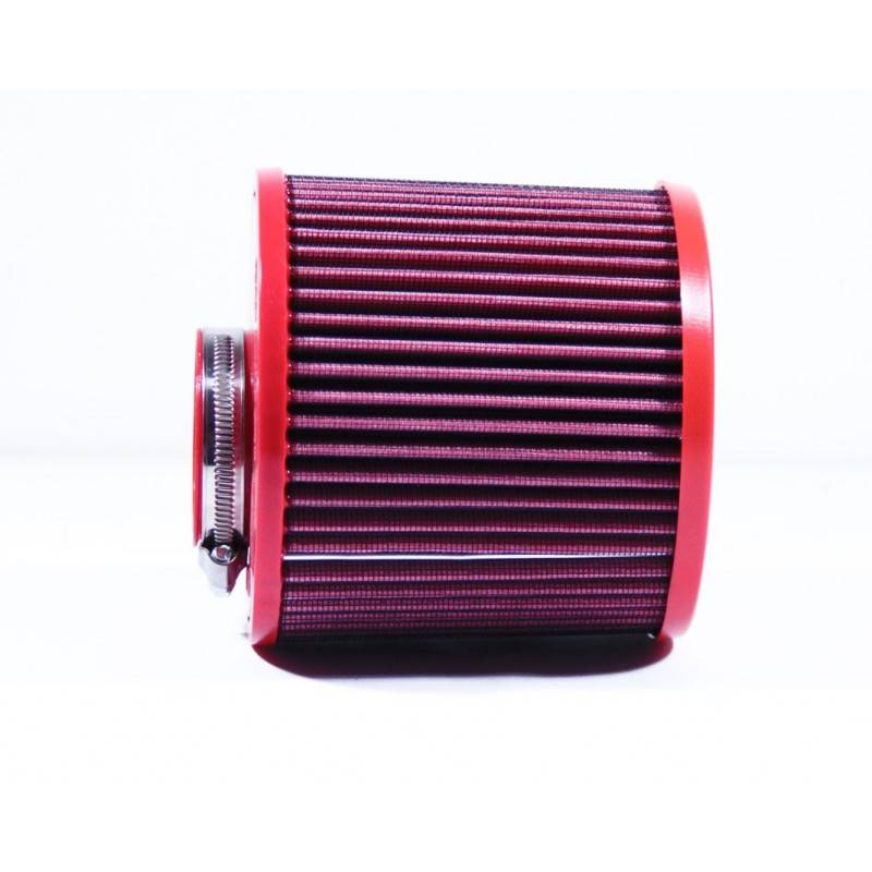Filtro aria BMC Airpower per Bombardier Outlander MAx 650 HO Efi XT 2006 BMC Air filter - 1