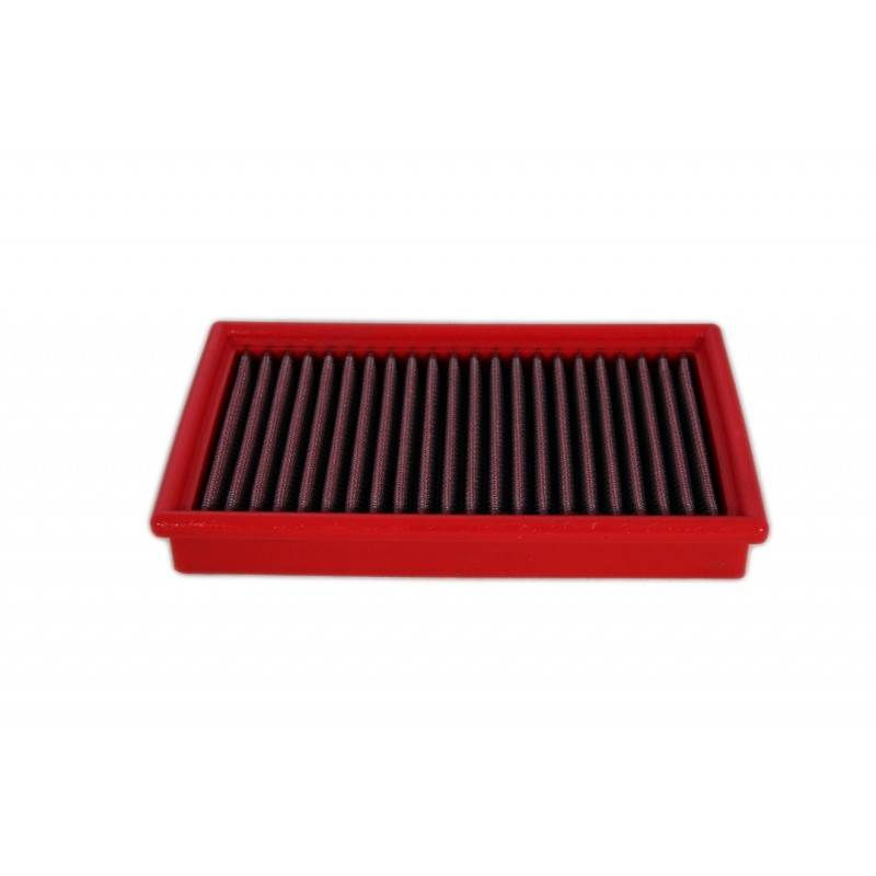 Filtro aria BMC Airpower per Cagiva Elefant 900 (Ducati engine) BMC Air filter - 1
