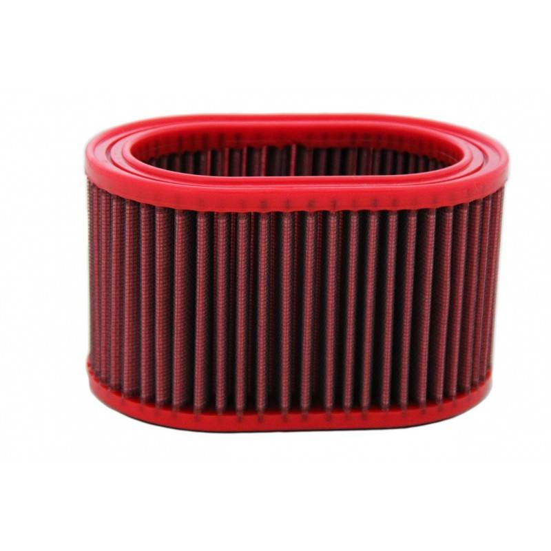 BMC Rcace bike filter for Cagiva Xtra-Raptor 1000 2001-2005 BMC Air filter - 1