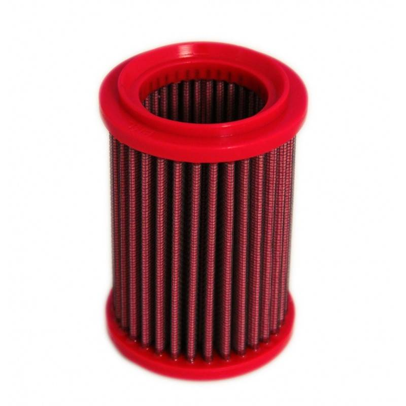 BMC Rcace bike filter for Ducati HyperMotard 1100 Evo SP 2010-2012 BMC Air filter - 1