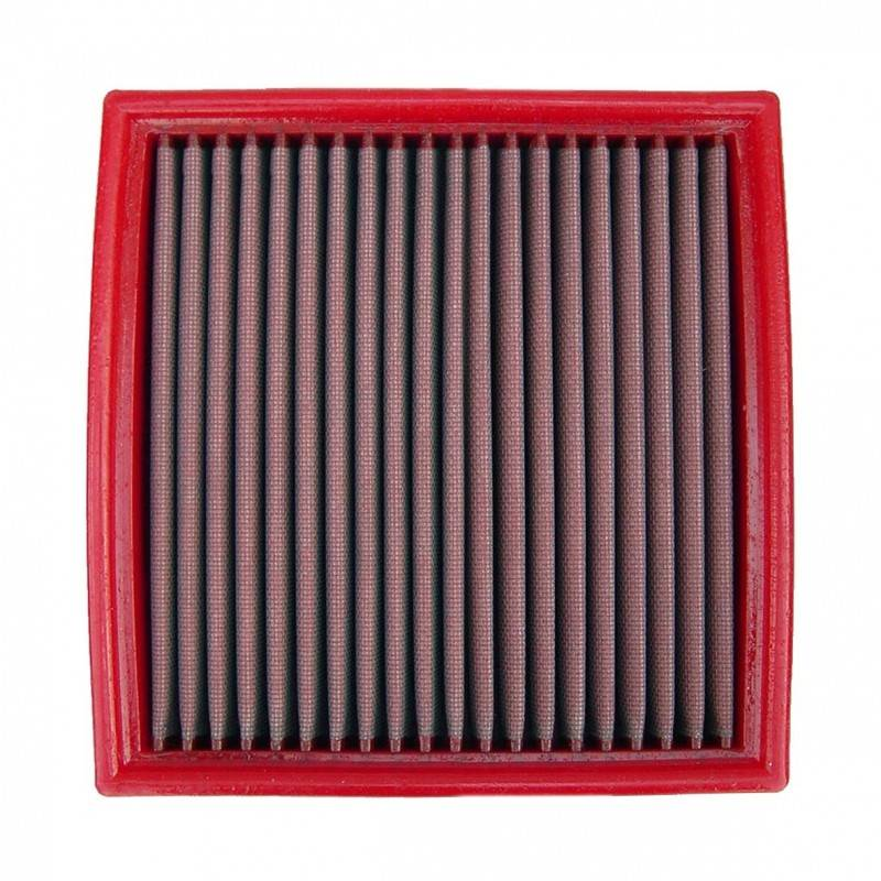 Filtro aria Race BMC per Ducati Monster 900 Dark City 1999 BMC Air filter - 1