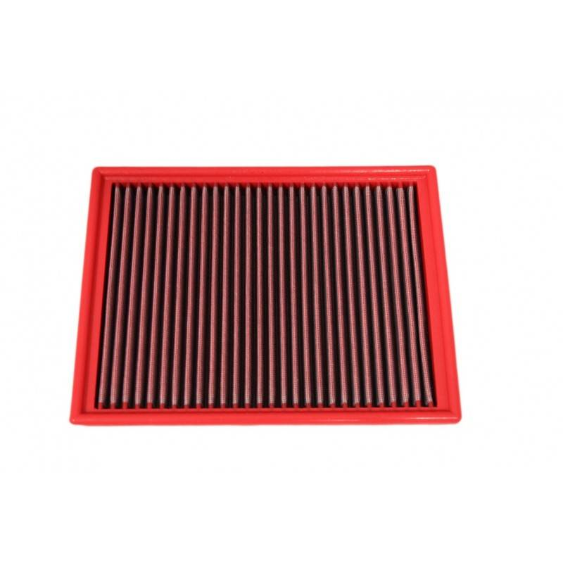 Filtro aria BMC Airpower per Ducati Monster S4R 2003-2006 BMC Air filter - 1