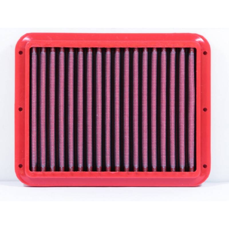 BMC Rcace bike filter for Ducati Panigale V4 S 1100 2018- BMC Air filter - 1