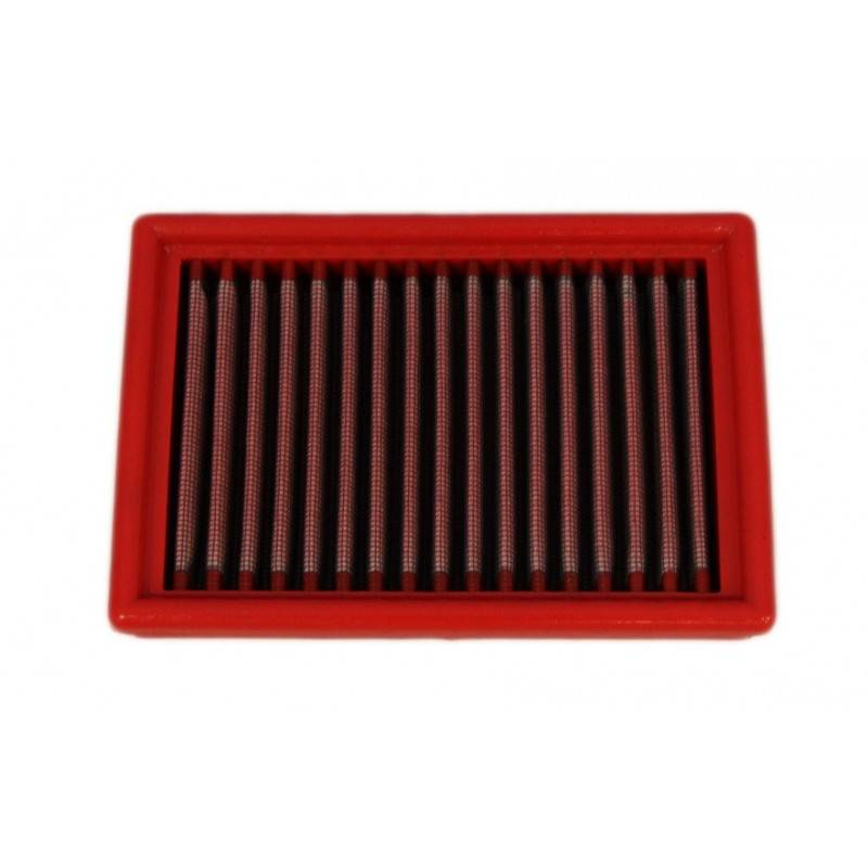 Filtro aria BMC Airpower per Aprilia RXV 450 2006-2014 BMC Air filter - 1