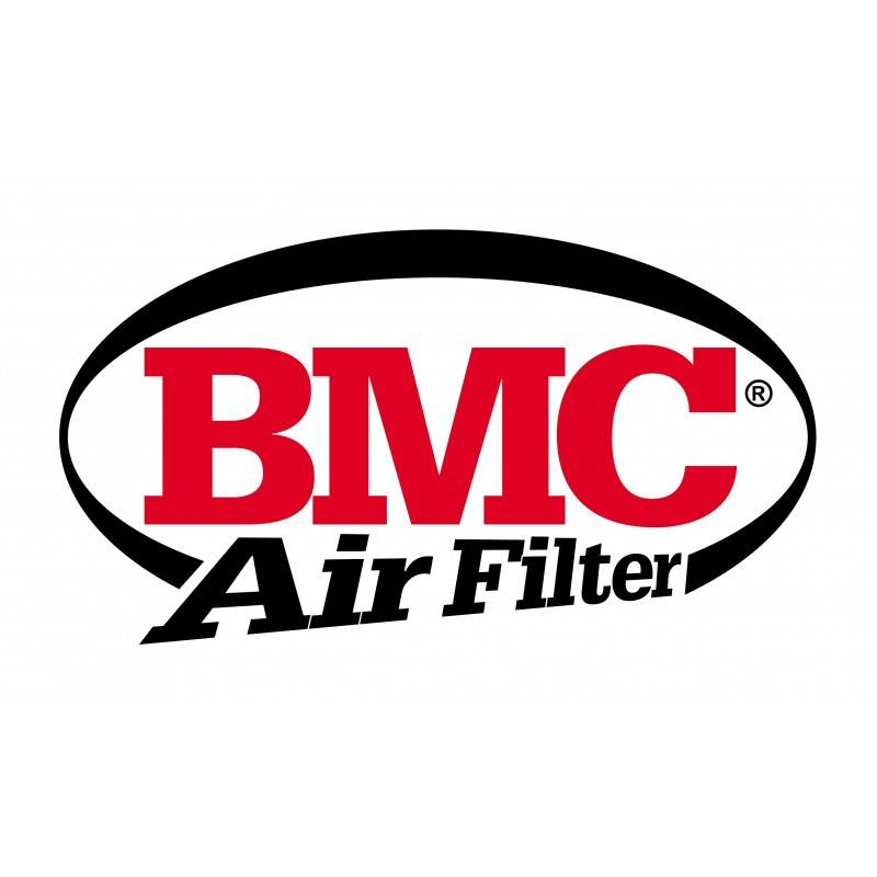 Filtro aria Race BMC per Ducati Multistrada 1200 S 2010-2014 BMC Air filter - 1