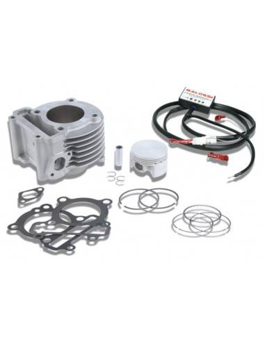 M-CC Malossi complete Cylinder I-Tech 4T -15%