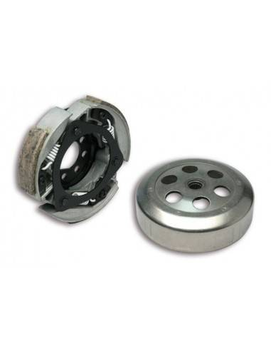 M-DC Malossi Delta System racing clutch with bell included -15%