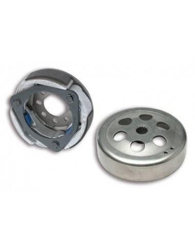 MFS Malossi Fly Sistem for scooter street use clutch with bell included -15%