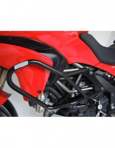 RDmoto RDCF03KD Motorcycles crash frame protections