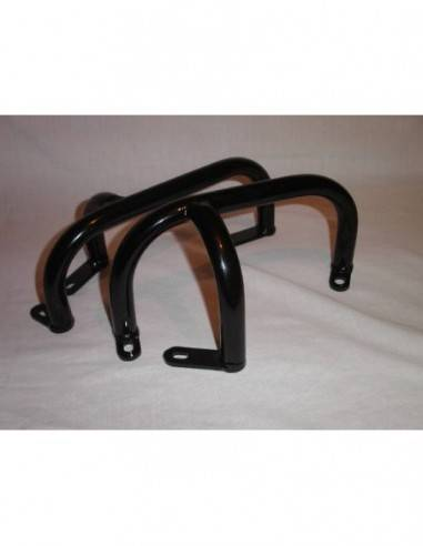 RDmoto RDCF23KD-7 Motorcycles crash frame protections