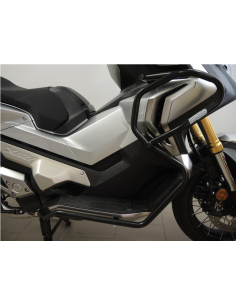 RDmoto RDCF105KD Motorcycles crash frame protections
