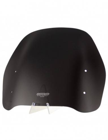 Casco Jet Vintage Star Carbon BM