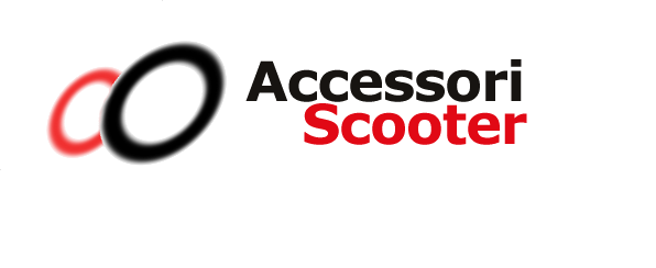 AccessoriScooter - Vendita online - Online sale