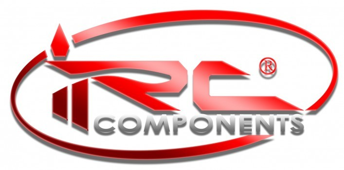 IRC Components
